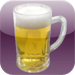 Cheap Beer App