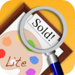 Artwork Tracker Lite - a submission tracking tool for artists and coll