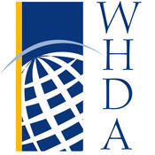 WHDA Connect
