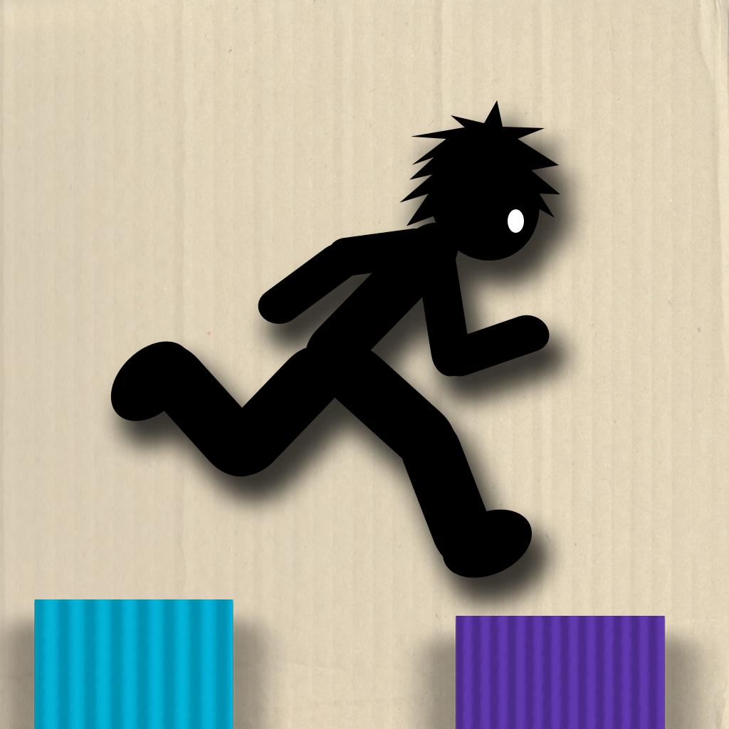 Amazing Box Runner