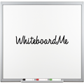 WhiteboardMe